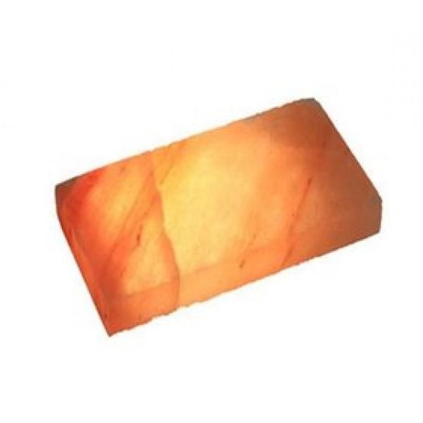 Гималайская соль Солевая Плитка 200 х 100 х 25