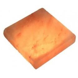 Гималайская соль Солевая Плитка 200 х 200 х 25