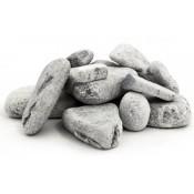 Камни для печей (37)