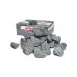 Камни для сауны Harvia 20 кг крупные