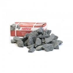 Камни для сауны Harvia 20 кг