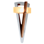 Светильник Cariitti Факел TL 100