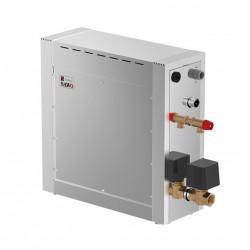 Парогенератор SAWO STN-90-C1/3-X