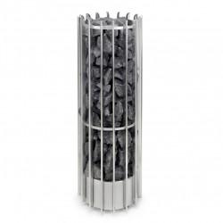 Электрическая печь для сауны Helo Rocher