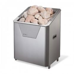 Электрическая печь для бани и сауны Лидия М