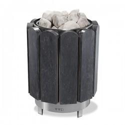 Электрическая печь для бани и сауны Премьера