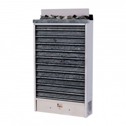 Электрическая печь для сауны SAWO Cirrus