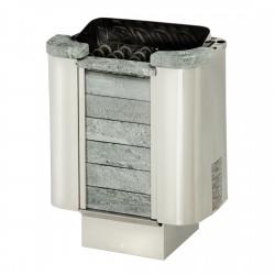 Электрическая печь для сауны SAWO Cumulus