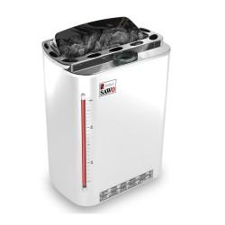 Электрическая печь для бани и сауны SAWO Mini Combi