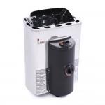 Электрическая печь для сауны SAWO Mini X