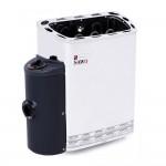 Электрическая печь для сауны SAWO Mini