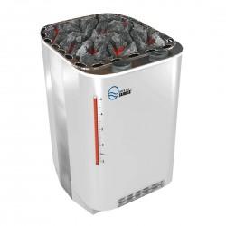 Электрическая печь для бани и сауны SAWO Savonia Combi Trendline