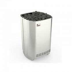 Электрическая печь для сауны SAWO Savonia