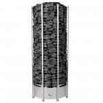 Электрическая печь для сауны SAWO Tower Wall