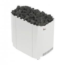 Электрическая печь для бани и сауны SAWO Super Savonia V12