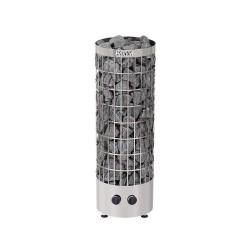 Электрическая печь для сауны Harvia Cilindro