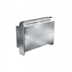 Электрическая печь для сауны Harvia Hidden Heater