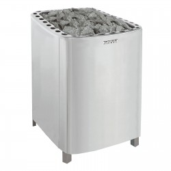 Электрическая печь для сауны Harvia Profi