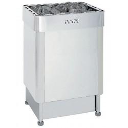 Электрическая печь для сауны Harvia Senator