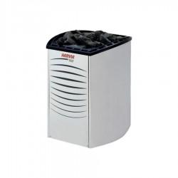 Электрическая печь для сауны Harvia Vega Pro