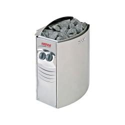 Электрическая печь для сауны Harvia Vega