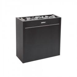 Электрическая печь для сауны Harvia Virta Pro