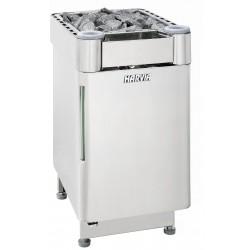 Электрическая печь для сауны Harvia Senator Combi