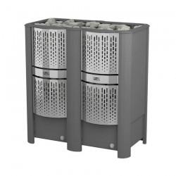 Электрическая каменка Костер GeoS RAIN-Pro