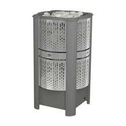 Электрическая каменка Костер GeoS RAIN-Soft