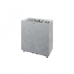 Электрическая печь для сауны Tulikivi Tuisku XL