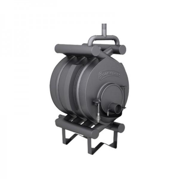 Отопительная печь Бренеран-Акватэн АОТВ-06 тип 00