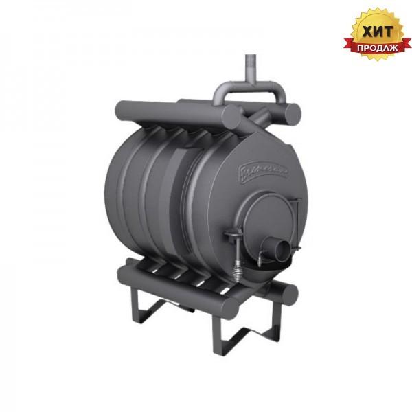 Отопительная печь Бренеран-Акватэн АОТВ-14 тип 02