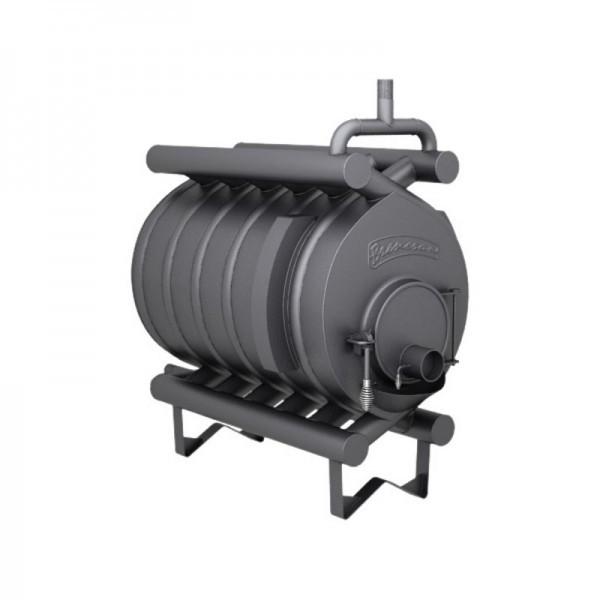 Отопительная печь Бренеран-Акватэн АОТВ-16 тип 03