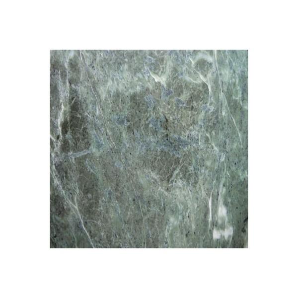 Плитка облицовочная из серпентинита шлифованная 300х300