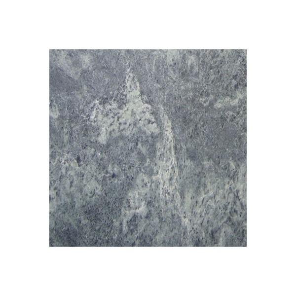 Плитка облицовочная из талькомагнезита шлифованная 300х300