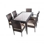 Мебель для сада (99)