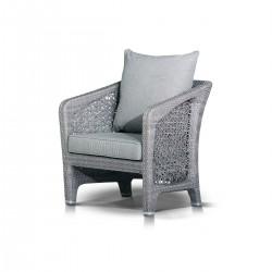 Кресло 4SiS Лабро