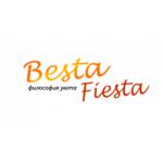 Besta Fiesta