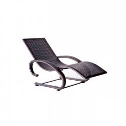 Кресло-шезлонг Besta Fiesta Largo