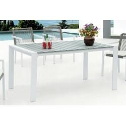 Алюминиевый стол Joygarden Aarhus