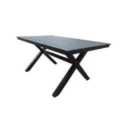 Алюминиевый стол Joygarden Aroma