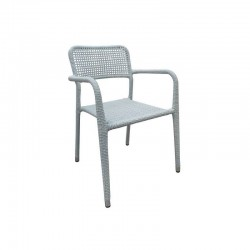 Плетеный стул Joygarden Alice