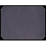 Варианты ткани: 13805