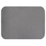 Варианты ткани: 13806