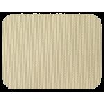 Варианты ткани: 13808