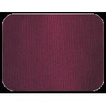 Варианты ткани: 13821