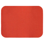 Варианты ткани: 14803