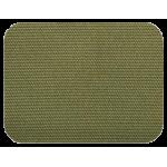 Варианты ткани: 14805