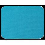 Варианты ткани: 14806