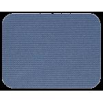 Варианты ткани: 14808